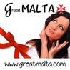 Great Malta
