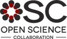 Open Science Collaboration Blog · How anonymous peer review fails to do its job and damages science. | Useful technology around LENR Cold Fusion | Scoop.it