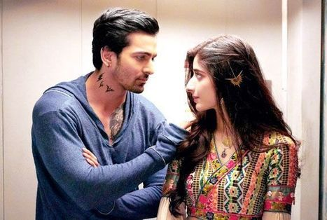 download film the Sanam Teri Kasam 2 indonesia full movie