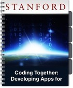 Coding Together: Developing Apps for iPhone and iPad (Winter 2013) | Developing Apps | Scoop.it