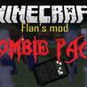 Minecraft 1.6.4 Mods