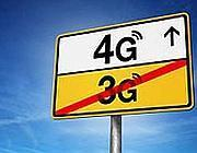 Guai per il digitale terrestre con l'attivazione   nel 2013 delle reti 4G di telefonia   WEBOLUTION!   Scoop.it