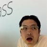 Google Project Glasses