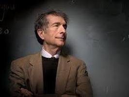 biografia howard gardner essay Writing services / writers wanted / [] comparison of educational developmental theories: gardner and sternberg numerous researchers have studied the cognitive development of children for more than a century.