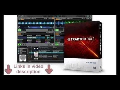 Traktor pro 2 full version free download crack traktor pro 2 full version free download crack for gtainstmanks fandeluxe Gallery
