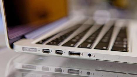10 Secret Features Hidden in Your Mac | Tools for a Digital Worker | Scoop.it