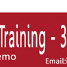 Online and In-Class Training offered by Quontra Solutions