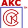 AKC WEBTECH (P) LTD