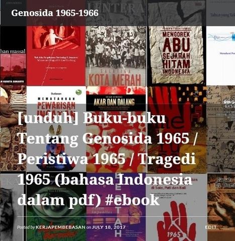 Epub Buku Indonesia