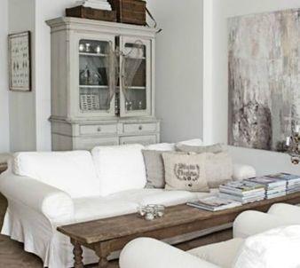 39 lorient 39 in home deco design. Black Bedroom Furniture Sets. Home Design Ideas