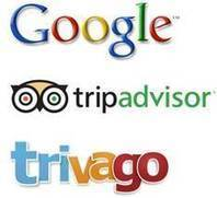 Metasearch websites: opportunity or threat for hotels? | digital hospitality | Scoop.it