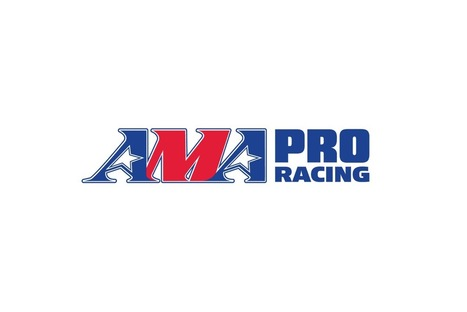 AMA Pro Road Racing Announces Five, Maybe Six, Races on Its 2014 Provisional Calendar | Ductalk Ducati News | Scoop.it