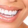Ortodoncia Ilegal... Peligro en la raya!