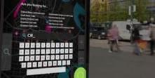 5 avancées numériques qui transforment nos villes | Politiscreen | Scoop.it