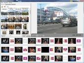 Bolide® Slideshow Creator   Presentation   Scoop.it