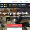 Interneta resursi izglītībai