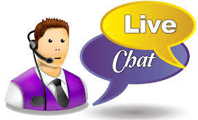 Chat online albania
