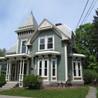 New Hampshire's Victorian Homes