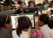 Women 2.0 » Training The Next Generation Of CTOs | Tech Needs Girls archive | Scoop.it