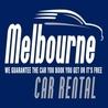 Melbourne Car Rental Pty Ltd