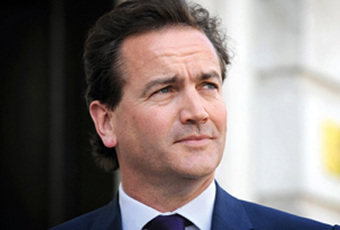 Open data has 'enormous potential' for the third sector, Nick Hurd says | Open Government Daily | Scoop.it