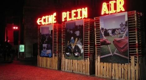 Un front culturel contre la crise - Slate.fr | Participation culturelle | Scoop.it