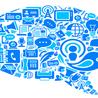 digital undervisning