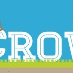 Crowd Power: What Is Crowdfunding? | green infographics | Scoop.it