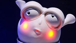 ¿Mataría a un robot? | Singularidad Tecnológica | Scoop.it