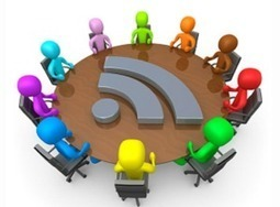 Exploring the criteria for collaborative innovation | Innovation experts' insights | Scoop.it