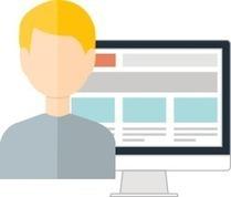 Docs.com | ICT in Education | Scoop.it