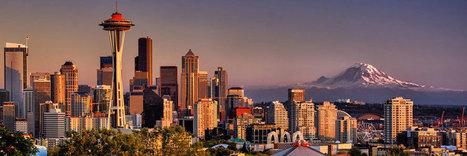 2017 Seattle Regional Conference - Association for the Advancement of Restorative Medicine | CME-CPD | Scoop.it