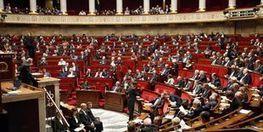 Qui sont les assistants parlementaires, profession sans statut? | Dépenser Moins | Scoop.it