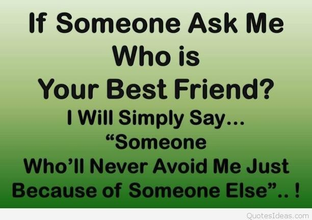 Best Friend Day Quotes For Whatsapp Faceb