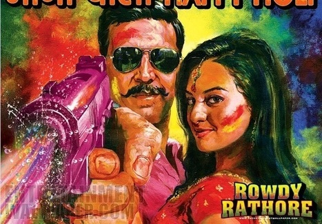 Rowdy Rathore 3 Hindi Dubbed Download In Torrent