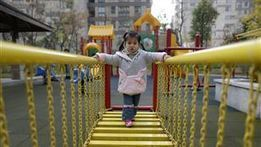 In China, Signs One-Child Policy May be Coming to an End | Gov and law presidents | Scoop.it