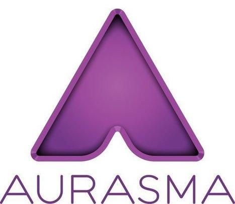 Comment utiliser Aurasma? - Pour intégrer la réalité augmentée à l'école   Augmented Reality and Teaching   Scoop.it