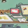 Animations multimédia jeunes
