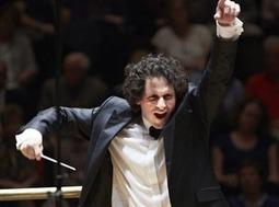 C'est la fête ! - Sortir Hauts de France | orchestre national de lille - Jean-Claude Casadesus | Scoop.it