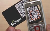 QR Code Generator - QR Code Tracking System - QR Code Android - QR Code iPhone | Edu 2.0 | Scoop.it