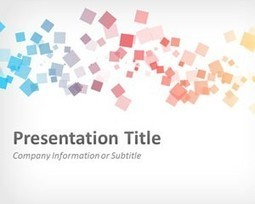 800 free powerpoint templates & background, Powerpoint templates