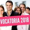 recomendados en Colombia