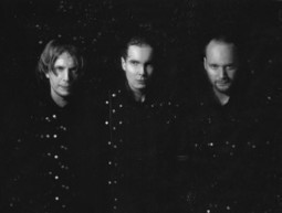 Sigur Rós To Appear On Game Of Thrones | Alternative Rock | Scoop.it