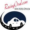 Nascar News & Notes