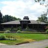 Mississauga Mansions