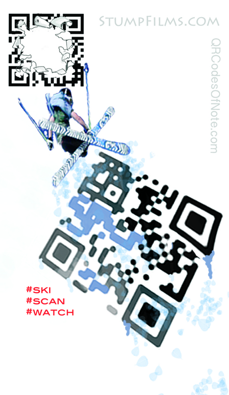 #ski #scan #watch | Web Development Tools and Tutorials | Scoop.it