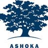 Ashoka Korea's e-newsletter