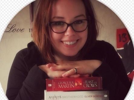 Marlies Stienstra eerste blogger van de Maand - Sneeker Nieuwsblad | Kijken hoe dit gaat | Scoop.it
