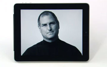 Steve Jobs PBS Documentary Airs Tonight; Biography a Smash Hit | Entrepreneurship, Innovation | Scoop.it