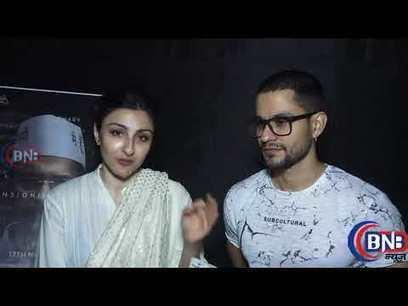 Chand Bujh Gaya Hindi Dubbed Watch Online